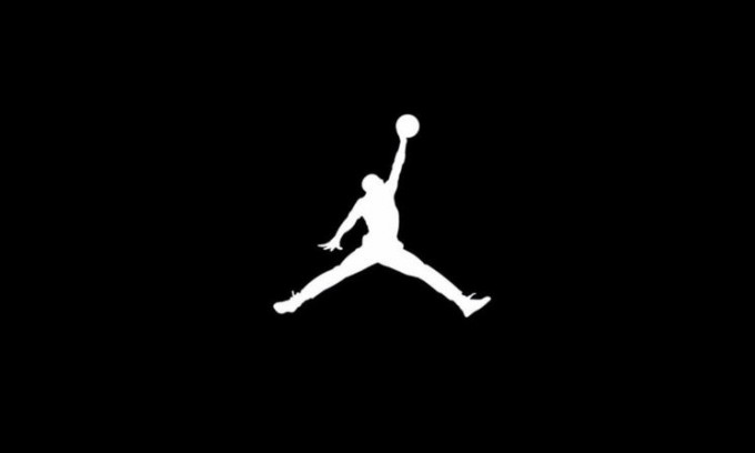 jumpman-freestyle