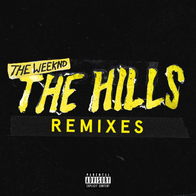 the-weeknd-the-hills-remix