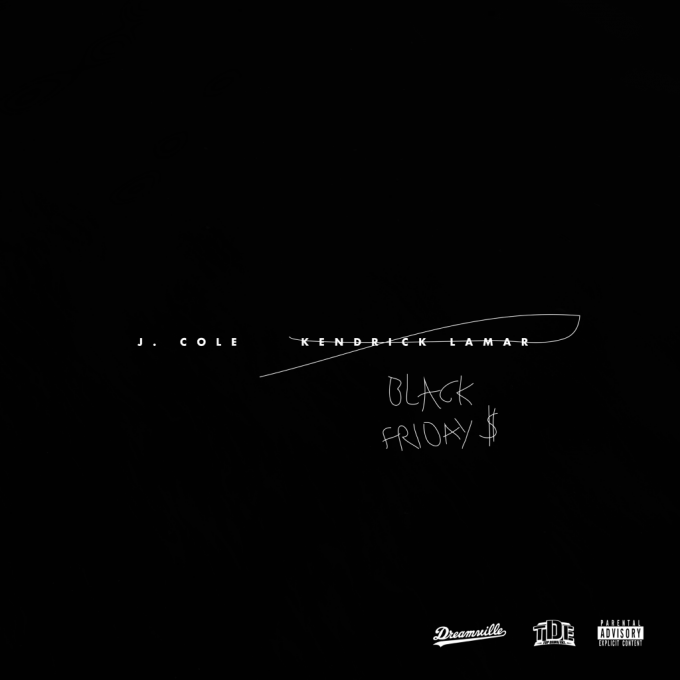j-cole-black-friday