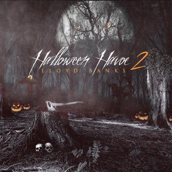 lloyd-banks-halloween-havoc-2