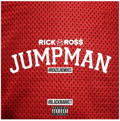rick-ross-jumpman
